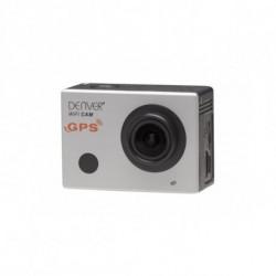 Denver Electronics ACG-8050W MK2 câmara de desporto de ação Full HD CMOS 8 MP Wi-Fi 112101400170