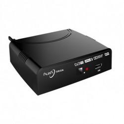 Aura TNT ORION HD USB