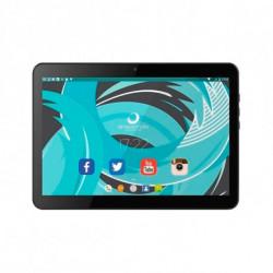 Brigmton BTPC-1021QC3G tablette Spreadtrum SC7731G 16 Go 3G Noir BTPC-1021QC3G-N