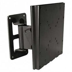 TooQ LP1432TN-B flat panel wall mount 81.3 cm (32) Black