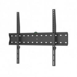 TooQ LP4170F-B soporte de pared para pantalla plana 177,8 cm (70) Negro