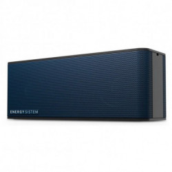 Energy Sistem Altoparlante Bluetooth Music Box 5 10W Nero