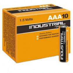Duracell Alkaline, 1.5 V, AAA Single-use battery Alcaline DUR080546