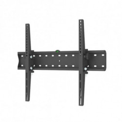TooQ LP4270T-B flat panel wall mount 177.8 cm (70) Black