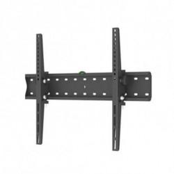 TooQ LP4270T-B soporte de pared para pantalla plana 177,8 cm (70) Negro