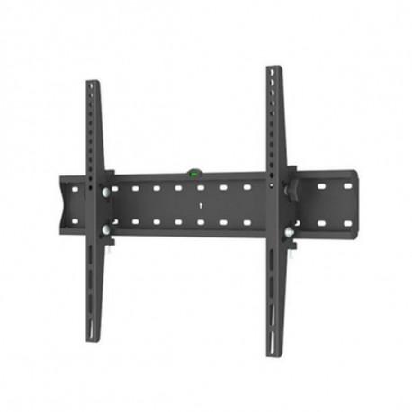 TooQ LP4270T-B supporto da parete per tv a schermo piatto 177,8 cm (70) Nero