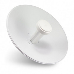 UBIQUITI Access point PBE-M5-300 PowerBeam AIRMAX 5 GHz 300 mm