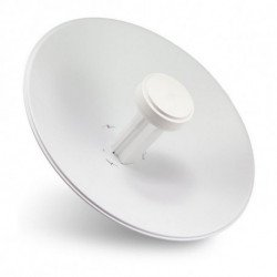 UBIQUITI Point d'Accès PBE-M5-300 PowerBeam AIRMAX 5 GHz 300 mm