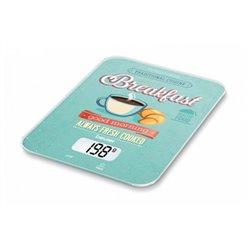 Acquistare Bilancia da Cucina Breakfast Beurer 704.03