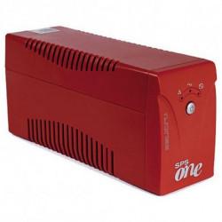 Salicru SPS.900.ONE UPS de 500 a 2000 VA com AVR + SOFT / USB 662AA000003