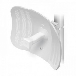 UBIQUITI Point d'Accès LBE-M5-23 LiteBeam 5 GHz 23 dBi