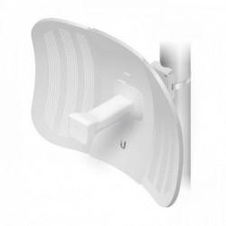 UBIQUITI Schnittstelle LBE-M5-23 LiteBeam 5 GHz 23 dBi