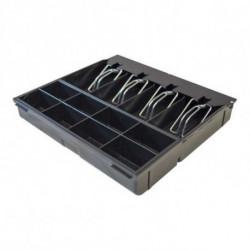 Posiberica Kassenschublade CH0335008A CH0341H8A 41 cm Metall