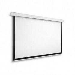 iggual PSIES200 écran de projection 2,82 m (111) 1:1