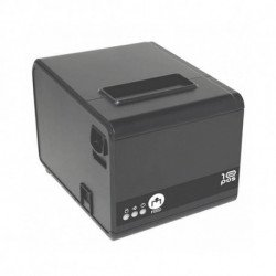 10POS Thermodrucker RP-10N USB+RS232+Ethernet