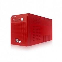 Salicru SPS.1500.ONE Onduleur de 500 à 2000 VA avec AVR + SOFT / USB 662AA000006