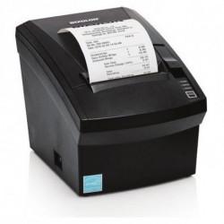 Bixolon Thermodrucker SRP-330 USB+parallel. schwarz