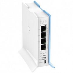Mikrotik RB941-2nD-TC hAP Lite WLAN-N RouterBoard