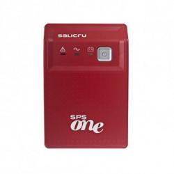 Salicru SPS.500.ONE SAI de 500 a 2000 VA con AVR + SOFT / USB 662AA000001