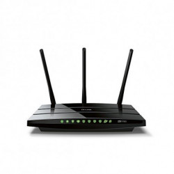 TP-LINK Archer C7 Router GB WLAN Dual AC1750 v2
