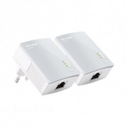 TP-LINK TL-PA4010KIT Powerline 500Mbps Homeplug AV