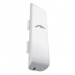UBIQUITI Point d'Accès NanoStation M2 PoE 24 V 10 dB