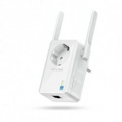 TP-Link Access Point Repeater TL-WA860RE WiFi N300 2T2R
