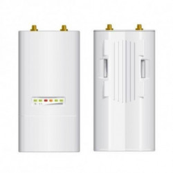 UBIQUITI Point d'Accès Rocket M5 AirMAX 5 GHz 500mW 2x2 MIMO