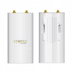 UBIQUITI Access point Rocket M5 AirMAX 5 GHz 500mW 2x2 MIMO