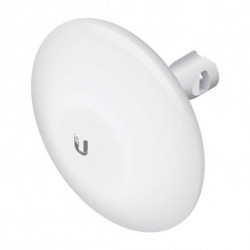 UBIQUITI Access point NBE-M5-16 AIRMAX 5 GHz 16 dBi