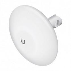 UBIQUITI Punto d'Accesso NBE-M5-16 AIRMAX 5 GHz 16 dBi