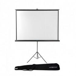 iggual PSITS180 schermo per proiettore 2,54 m (100) 1:1