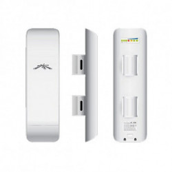 UBIQUITI Point d'Accès NSM5 PoE 24 V 16 dB