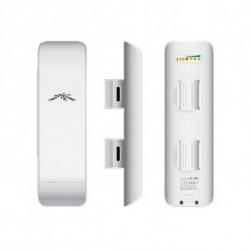 UBIQUITI Schnittstelle NSM5 PoE 24 V 16 dB