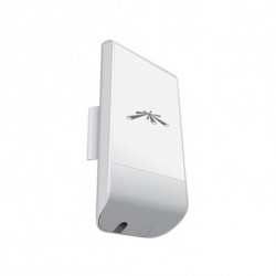UBIQUITI Access point NanoStation Loco M2 PoE 24 V