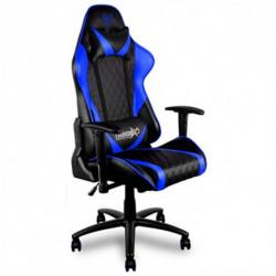 ThunderX3 TGC15BB silla para videojuegos Silla para videojuegos de PC Asiento acolchado