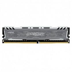 Crucial Mémoire RAM BLS16G4D240FSB 16 GB 2400 MHz DDR4-PC4-19200