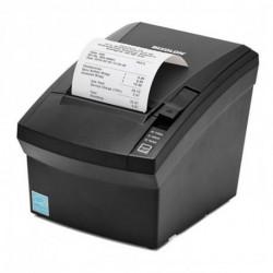 Bixolon Ticket-Drucker SRP-330II USB Schwarz
