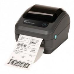 Zebra Imprimante Thermique GK42-202220-00 Ethernet