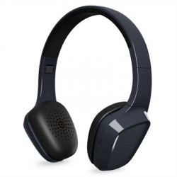 Energy Sistem Bluetooth Headset with Microphone MAUAMI0537 8 h Graphite