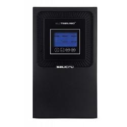 Salicru SLC 1000 TWIN PRO 2 gruppo di continuità (UPS) Doppia conversione (online) 1000 VA 900 W 3 presa(e) AC 699CA000003