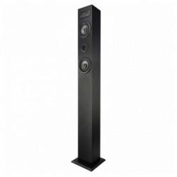 Brigmton BTW-41-N loudspeaker 40 W Black