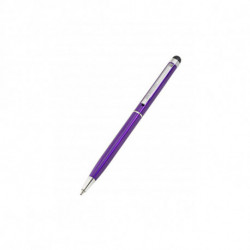 Morellato Ballpoint Pen with Touch Pointer J010664 (10,5 cm)