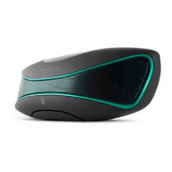 Energy Sistem Altifalante Bluetooth Portátil MAUAPO0171 424481 6W 4.0 Bluetooth