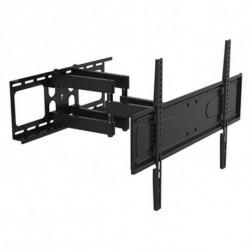 iggual SPTV03 177.8 cm (70) Black IGG314654
