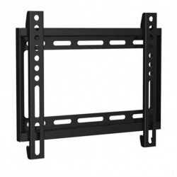 iggual SPTV10 106,7 cm (42) Noir IGG314555