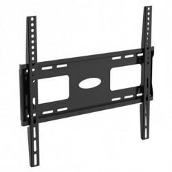 iggual SPTV11 139.7 cm (55) Black IGG314548