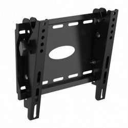 iggual SPTV12 106,7 cm (42) Negro IGG314531
