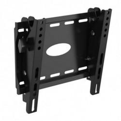 iggual SPTV12 106,7 cm (42) Nero IGG314531