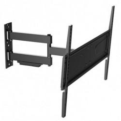 iggual SPTV13 177.8 cm (70) Black IGG314500